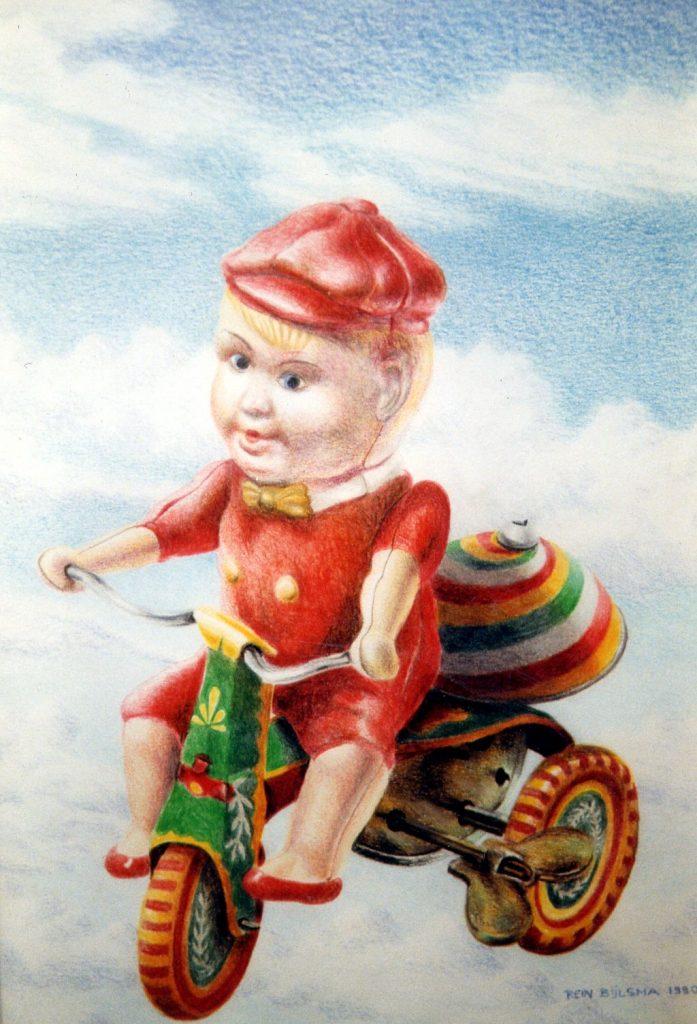 toy-bike