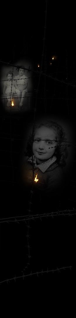 VR: Holocaust